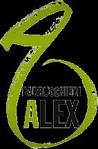 Alex Parrucchieri